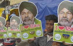 <p>Kisan protests, Kisan agitation, farmers, agricultural law, 3 agricultural laws, PM Modi in Lok Sabha, Lok Sabha proceedings, Modi speech in Lok Sabha, Narendra Modi speech in Lok Sabha, Narendra Modi viral speech</p>