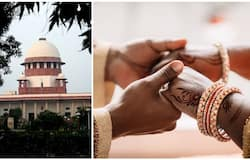 <p>inter cast marriage supreme court</p>