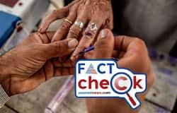 <p>Assam Election Fake Dates</p>