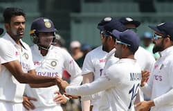 <p>IND vs Eng 2nd Test Day 2</p>