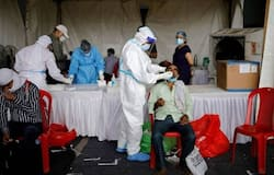 <p>Corona, corona epidemic, corona, corona vaccine in india</p>