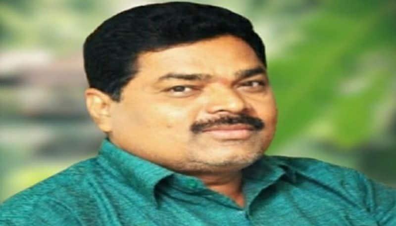 Gopagani Ravinder Telugu poem, Telugu literature