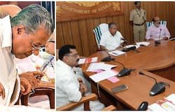 <p>Pinarayi Thumb Cabinet</p>