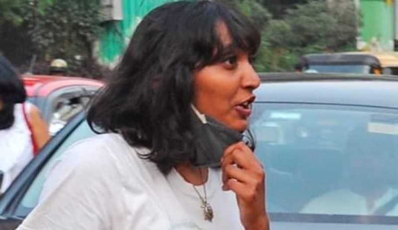 Toolkit case: Delhi HC says some media coverage on Disha Ravi sensational, prejudicial-dnm