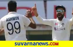 <p>Kohli Ashwin</p>