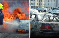 <p>fire bahrain</p>