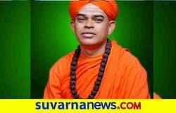<p>Sri Shivamurthy Murugha Sharanaru</p>