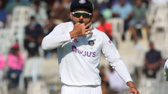 mohammed siraj believes team india will beat england in test series