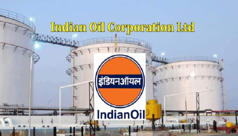 iocl recruitment 2021 relased apply online for 885 engineers and apprentice vacancies check details here