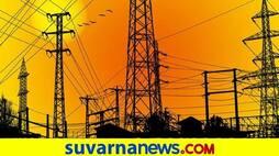 News Hour Electricity tariff hiked by Karnataka govt mah