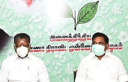 <p><strong>The BJP seems to reap the benefit of the decision on Devendra Kula Vellalar. How many seats are you willing to offer the BJP?</strong><br /> &nbsp;</p>  <p>We have not decided anything. CM Edappadi Palaniswami's election campaign is going on. So far we have not discussed it. The alliance and seat-sharing, everything is on the way. After the election dates (are announced) that should be decided. Then only we will come to know which party will get how many seats. BJP will be accommodated. We will give some seats. Our party headquarters will have to decide on this. We will wait and see.<br /> &nbsp;</p>  <p><strong>What will be the key issues in the forthcoming elections?</strong><br /> &nbsp;</p>  <p>In the ten years, there is a lot that the government has done. We are ready to narrate, but it will take a few hours. DMK, however, cannot do the same. They will remain in opposition after the election and we will continue to be in government.</p>