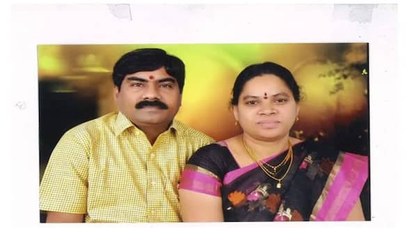 Telangana Govt requests High Court to establish special court on Vaman Rao couple murder case
