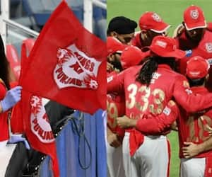 IPL 2021: Strengths, Weakness, Winning Chances And Key Players Of Punjab Kings