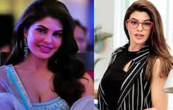 """<p style=""""text-align: justify;"""">Jacqueline Fernandez is one of the most gorgeous actresses in the Bollywood. The actress is known for her flawless skin with freckles and fit body. Do you want to know her skincare tips?</p>"""