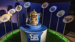 IPL auction 2021 Live Unsold players so far