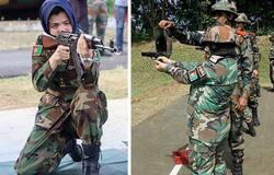<p>afghanistan army 2</p>