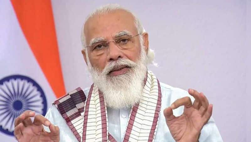 pm modi to inaugurate different projects in kerala
