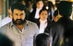 <p>Mohanlal eases once again into the role of Georgekutty. The brilliance with which he convincingly portrays a family man who would do no matter what to keep his family safe without flinching ever is the calibre of the maverick that is Mohanlal.&nbsp;<br /> &nbsp;</p>  <p>The on-screen chemistry between Mohanlal and Meena had earned praise in the first movie. Nearly seven years on, nothing seems to have changed. If anything, the on-screen Georgekutty-Rani pair stole the show in Drishyam 2.<br /> &nbsp;</p>  <p>Esther Anil and Ansiba Hassan, who essay the roles of Georgekutty's daughters, offer less when compared to the earlier movie.</p>