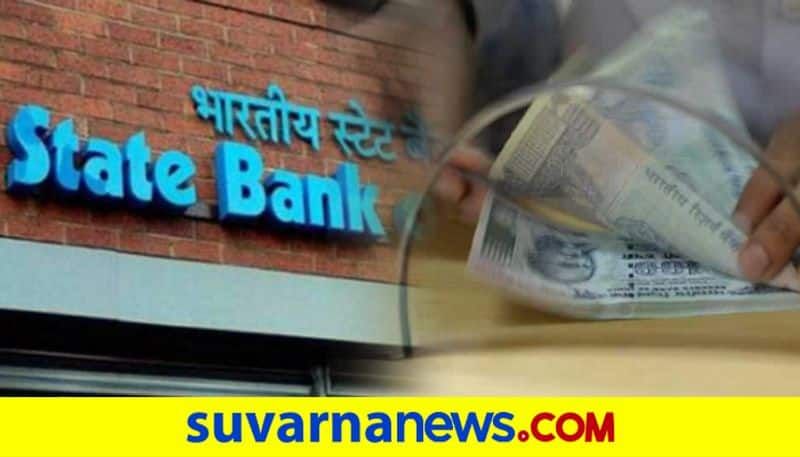 Big news for SBI customers Convert purchases into EMIs starting at Rs 52 dpl