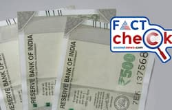 <p>Fact Check</p>