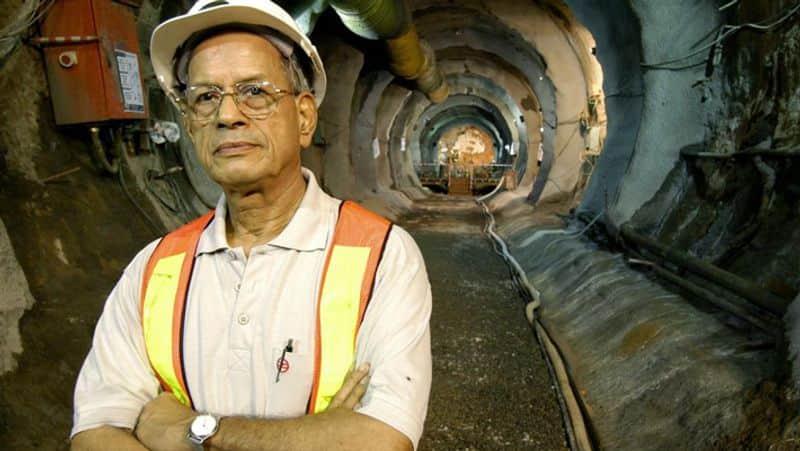 metro man sreedharan going to win in palakkad, kerala - bsb