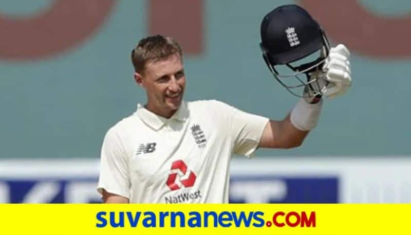 England Captain Joe Root ask match referee for consistency over controversial umpiring decisions kvn