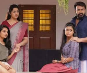 drishyam hindhi remake official annoncement released