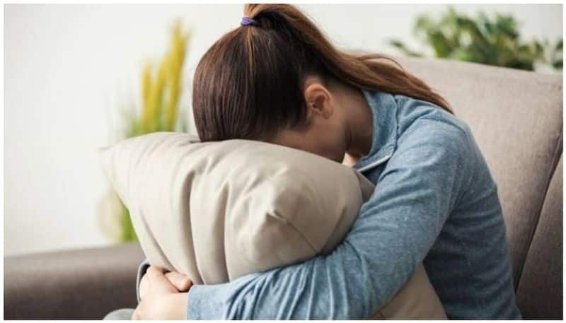Depression and Anxiety: A number of studies have shown that levels of omega-3s in the bloodstream are lower in people with depression.  Therefore, people suffering from depression are advised to increase their omega-3 fatty acid intake.  Although more research is ongoing in this area, initial results suggest that omega-3s also help improve the effectiveness of some antidepressants.
