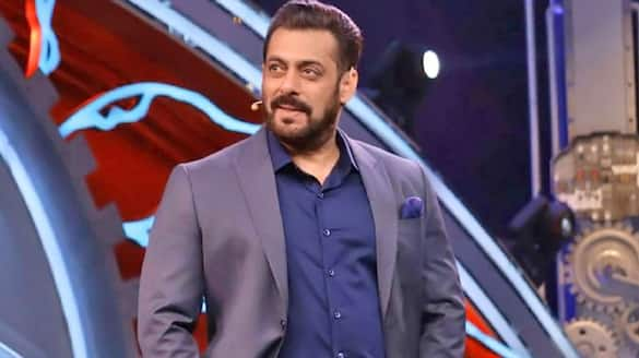 Bigg Boss 15: Salman Khan's reality show to air for 6 long months? Read deets-SYT