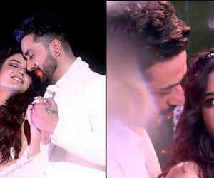 Aly Goni reveals about his marriage plans, says Jasmin Bhasin 'Is the one' ANK