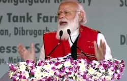 <p>PM Modi, Modi in Assam, election in Assam, election date in Assam</p>