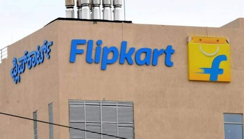 Flipkart Tie Up with Mahindra Logistics to deploy electric vehicles for delivery ckm