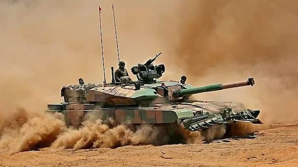 CDS India's wars have to be won with Indian solutions-VPN