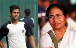 <p>Tiwary started attacking the BJP in his first political speech after holding the Trinamool flag. He said that when he scored a century in a one-day match against the West Indies in an Indian jersey or shot a winning shot to help Kolkata Knight Riders (KKR) win the first IPL, he was loved by people from all walks of life, irrespective of religion or caste. No religion or caste stood in his way.</p>