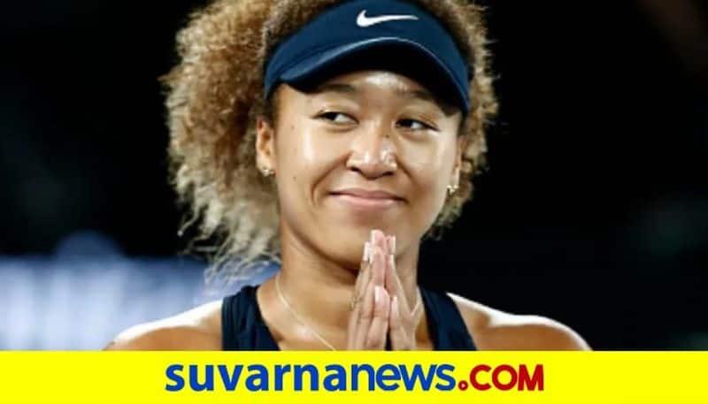 Japanese superstar Naomi Osaka pulls out of French Open after media boycott row kvn