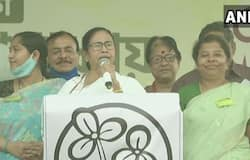 <p>Banerjee said a total of 56,500 workers (40,500 unskilled, 8,000 semi-skilled, 8,000 skilled) will be benefited from this hike.</p>