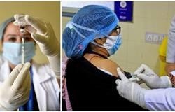 <p>Vaccine Thumb 2</p>