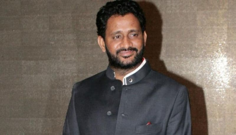 resul pookutty to modernise 33 health centres around his native village