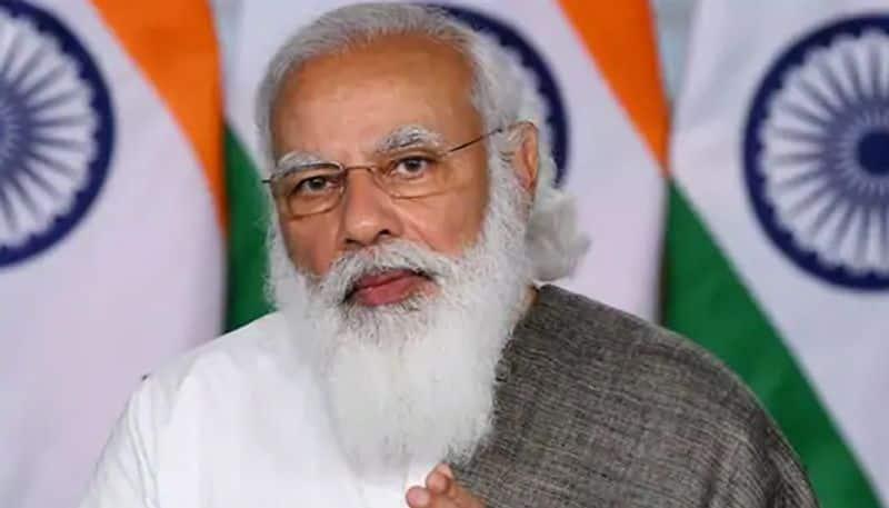 Congress MLA Raghavendra Hitnal Slams Narendra Modi Government grg
