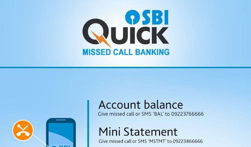 <p>SBI ने लोगों से अपने ऑनलाइन बैंकिंग एप का पासवर्ड जल्दी-जल्दी बदलते रहने का सुझाव दिया। इससे आपका आईडी सुरक्षित रहता है। साथ ही अगर आपको बैंक से जुड़ी किसी स्कीम का पता लगाना है तो हमेशा एसबीआई &nbsp;या &nbsp;किसी भी बैंक के ऑफिशियल वेबसाइट पर ही जाएं।&nbsp;</p>