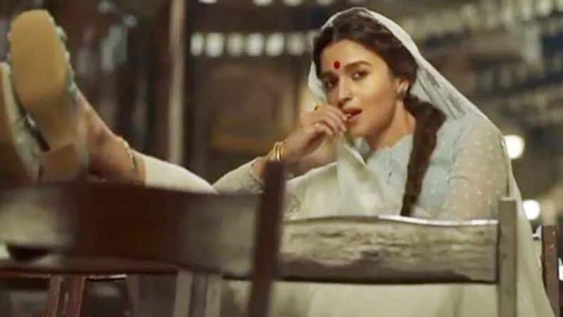 """<p style=""""text-align: justify;"""">The film will surely be a game-changer for her and will bring her career back on track;&nbsp;feels the audience who are appreciating her acting and skills in the comment sections, and critics also feel the same.</p>"""