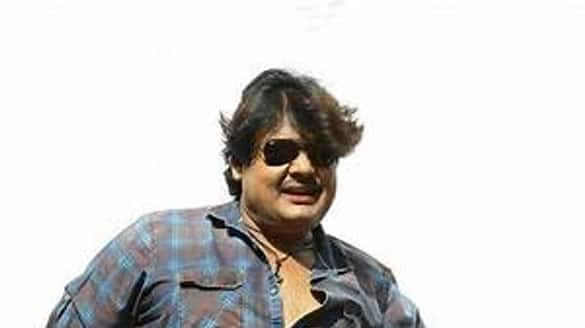 Mansoor Ali Khan seeks bail case chennai high court order