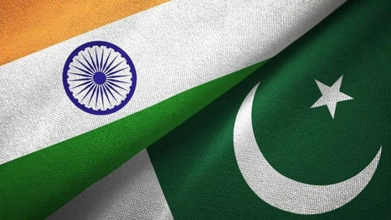 India and Pakistan agree to stop cross border firing in Kashmir pod