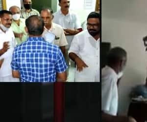 Crowd prosecutes, apologizes to man in iruuti