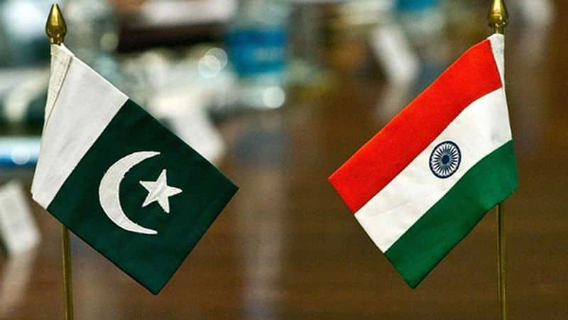 India says wants good relations with Pak but position unchanged on key issues KPP