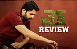 <p>check review</p>