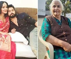 Exclusive Bhojpuri Actress Monalisa Aka Antara Biswas Relation Status With her mother in law in sasural husband Vikrant Singh Rajput KPY