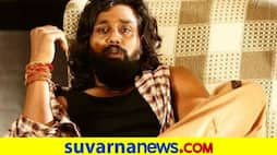 Cinema Hungama: Dhruva Sarja's  next movie Dubhari dpl