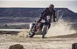 <p>KTM 21290 Auto news</p>