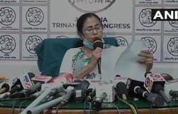 <p>The Trinamool leadership called a meeting of the core committee at Kalighat on Monday. The selection process of the candidates was done in the meeting. However, Trinamool Congress MP Saugata Roy has been given the responsibility of this work.</p>